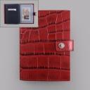 Karra, Обложки комбинированные для паспорта и прав, k10004.4-35.44/07